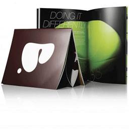 brochure - brochure