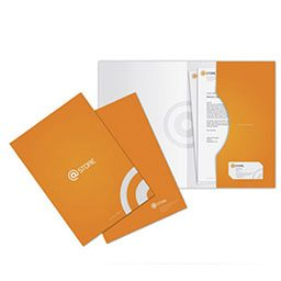 folder 1 - folder-1