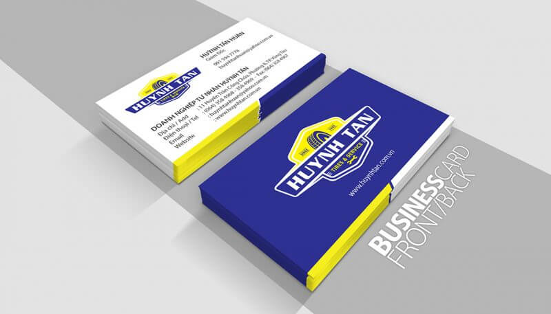 01 business card 800x457 - Huỳnh Tấn Tires