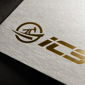 02 340x340 - Thiết kế Logo