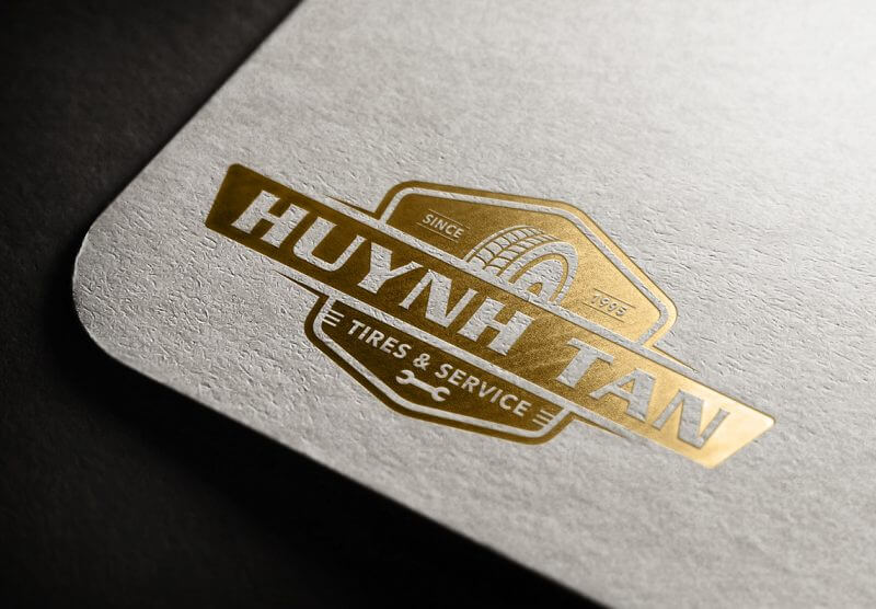 022 800x556 - Huỳnh Tấn Tires