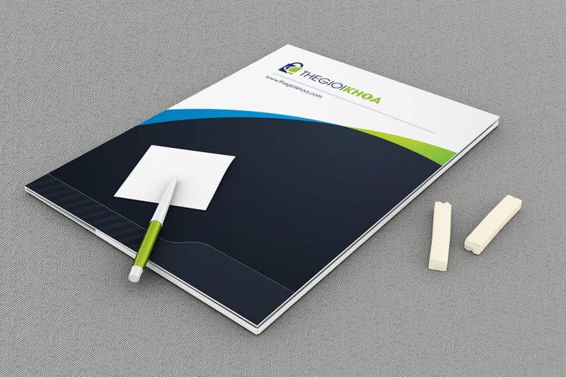 02 Folder 1 800x533 - Thế Giới Khóa