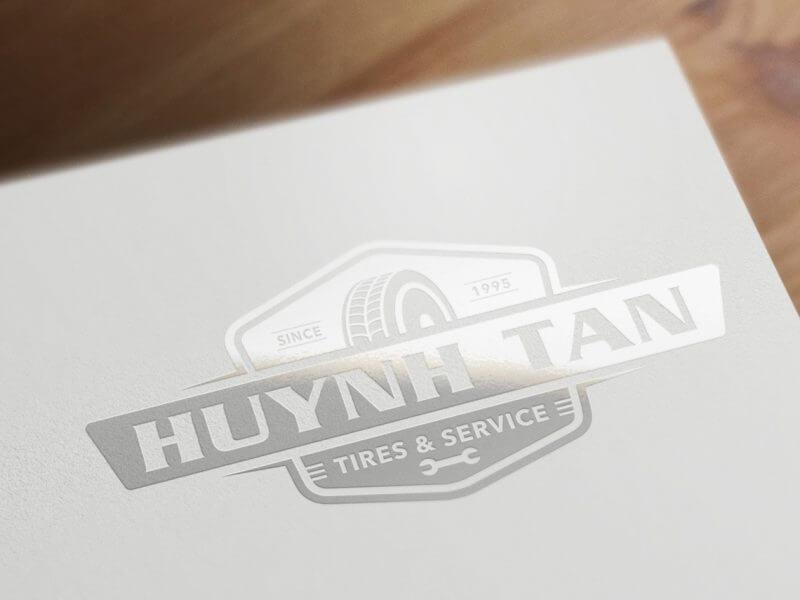032 800x600 - Huỳnh Tấn Tires