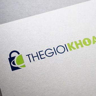 Color Letterpress 1 340x340 - Thiết kế Logo