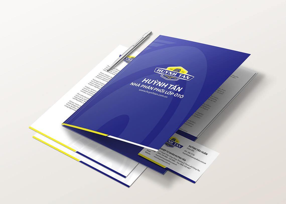 Folder mockups 1 - Folder-mockups-1