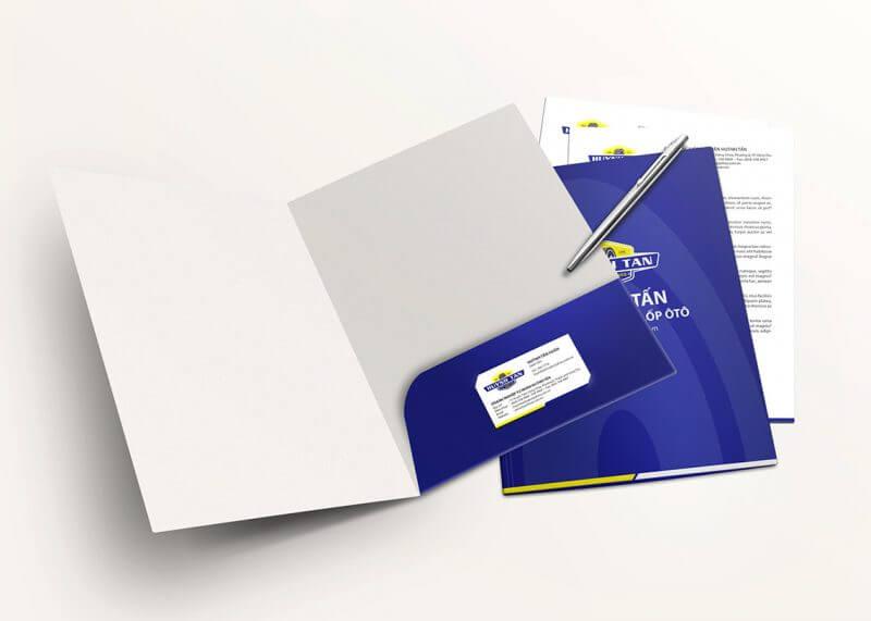 Folder mockups 22 800x571 - Huỳnh Tấn Tires