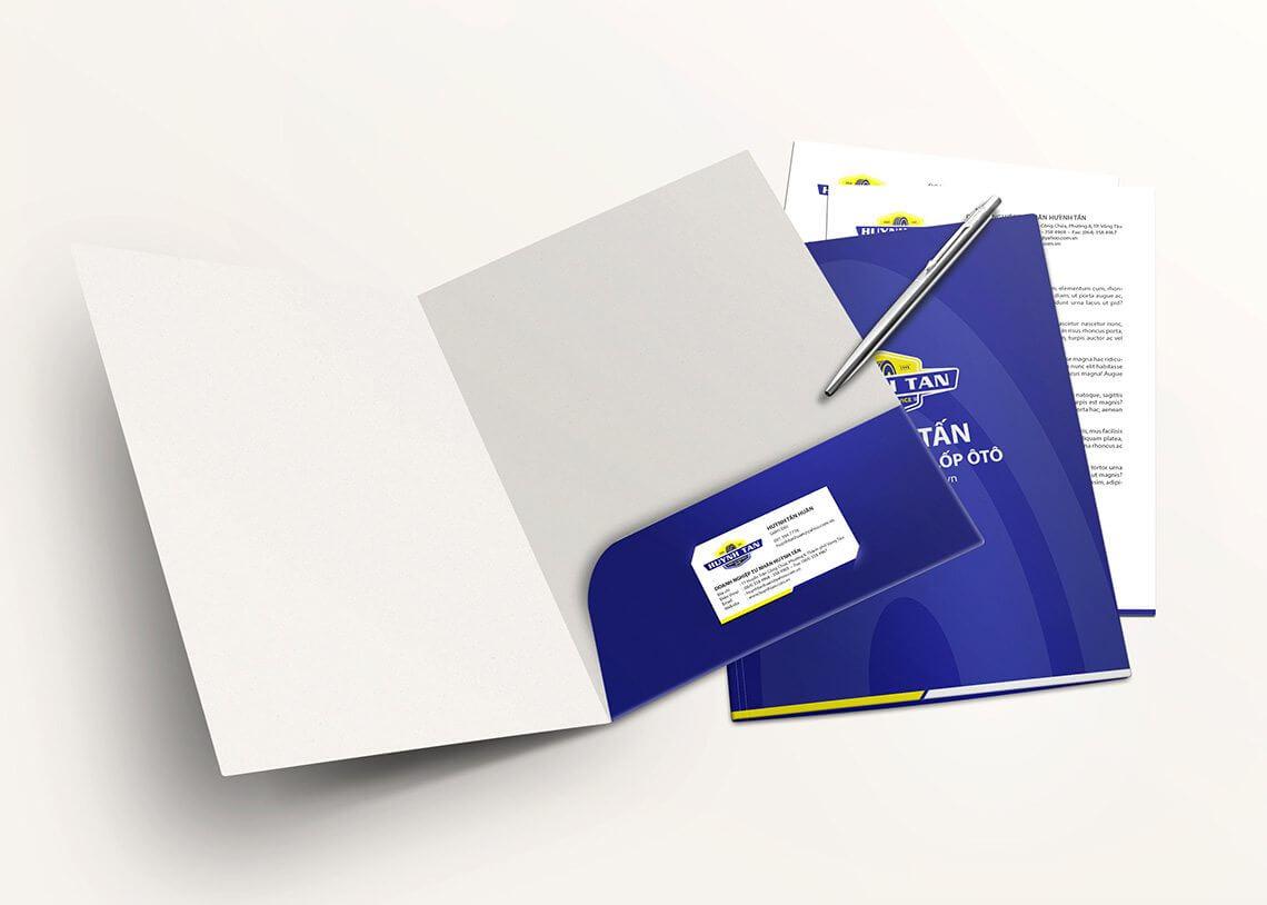 Folder mockups 22 - Folder-mockups-22