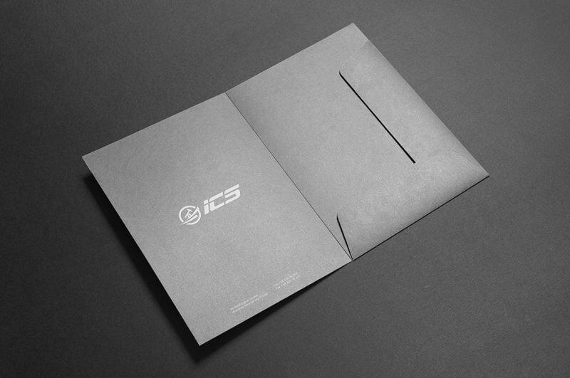 Folder2 800x531 - ICS