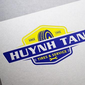 Full Scene 72 1 340x340 - Thiết kế Logo