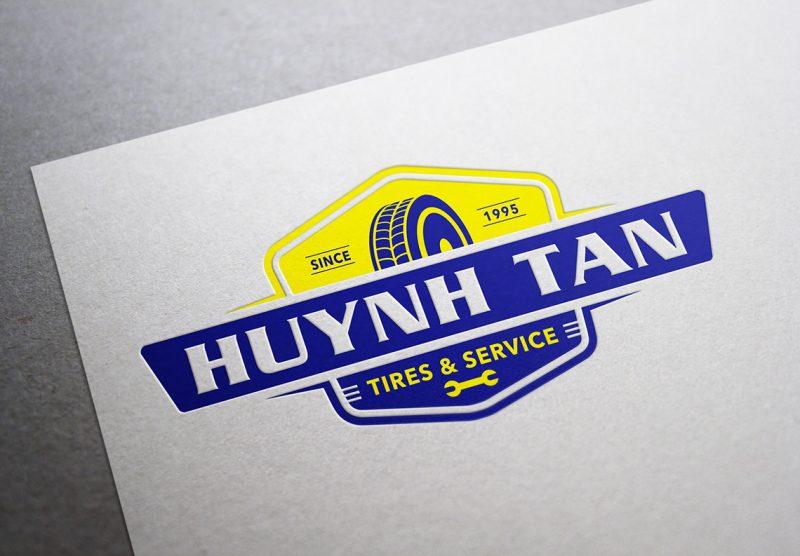 Full Scene 72 1 800x556 - Huỳnh Tấn Tires