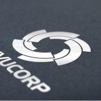 f38ff6e97ae29d2e40f5882050c6447d 340x340 - Thiết kế Logo
