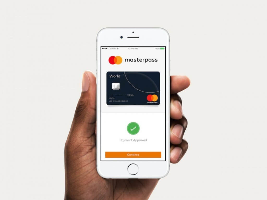 3811208 Mastercard masterpass 1200x900 - Mastercard thay đổi thiết kế logo, vì sao?
