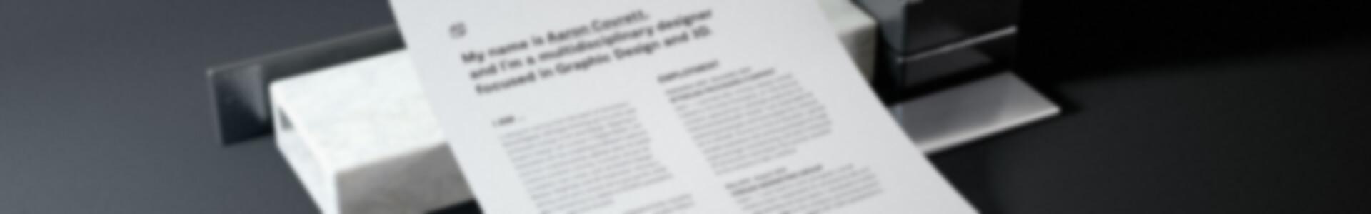 dafd3934075772.56c34b0fa8b2c - In giấy tiêu đề