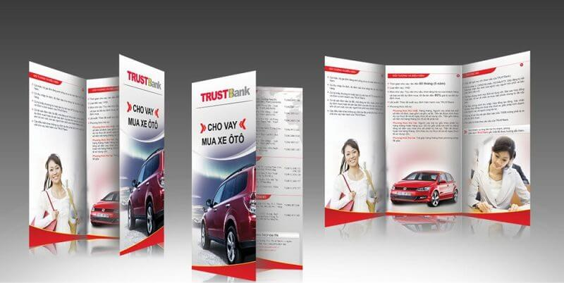 in brochure thienson.vn  800x402 - In Brochure