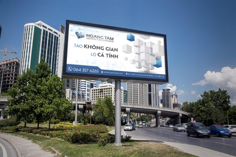 01 800x531 - Hoàng Tâm Architecture