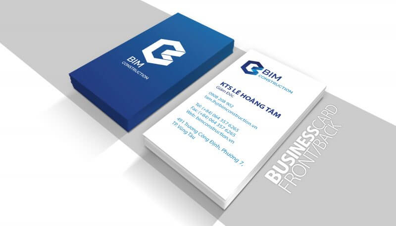 01 business card 800x457 - Bim Construction