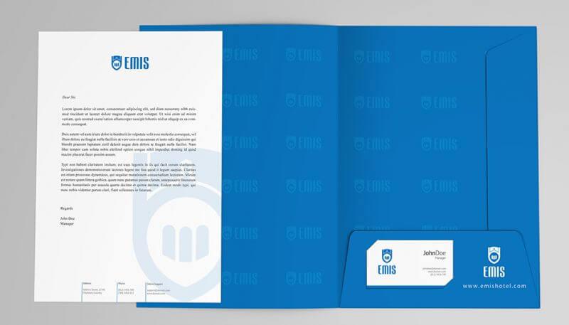02 folder 1 800x457 - Emis Hotel