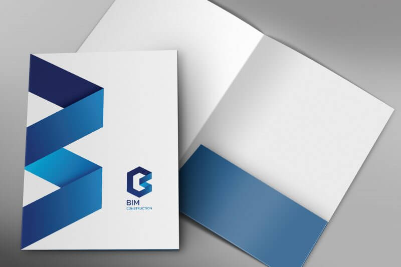 02 folder 800x533 - Bim Construction