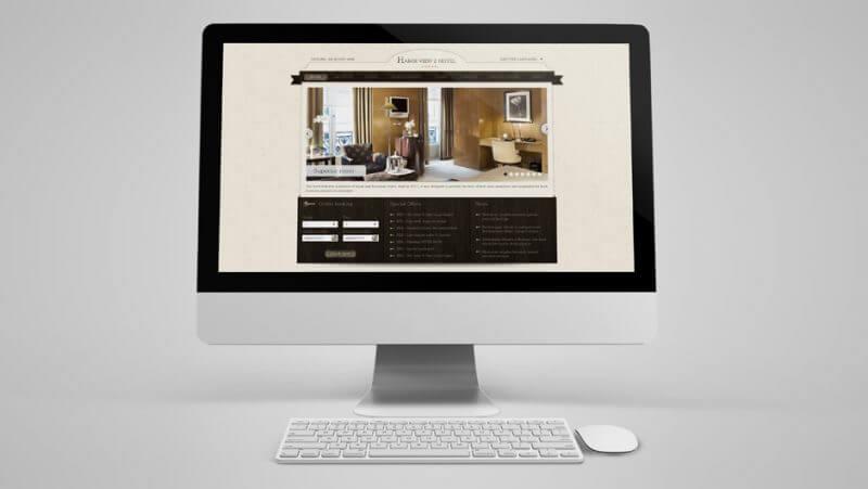 03 Monitor 1 800x451 - Hanoi View2 Hotel