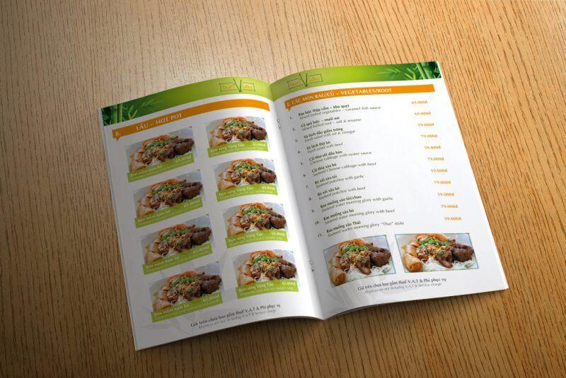1471081e1638348c713baa74aa6f6e8c 800x535 - Bún & Lẩu Restaurant