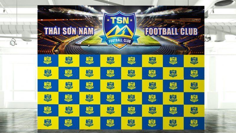 4 1 800x451 - Thái Sơn Nam FC