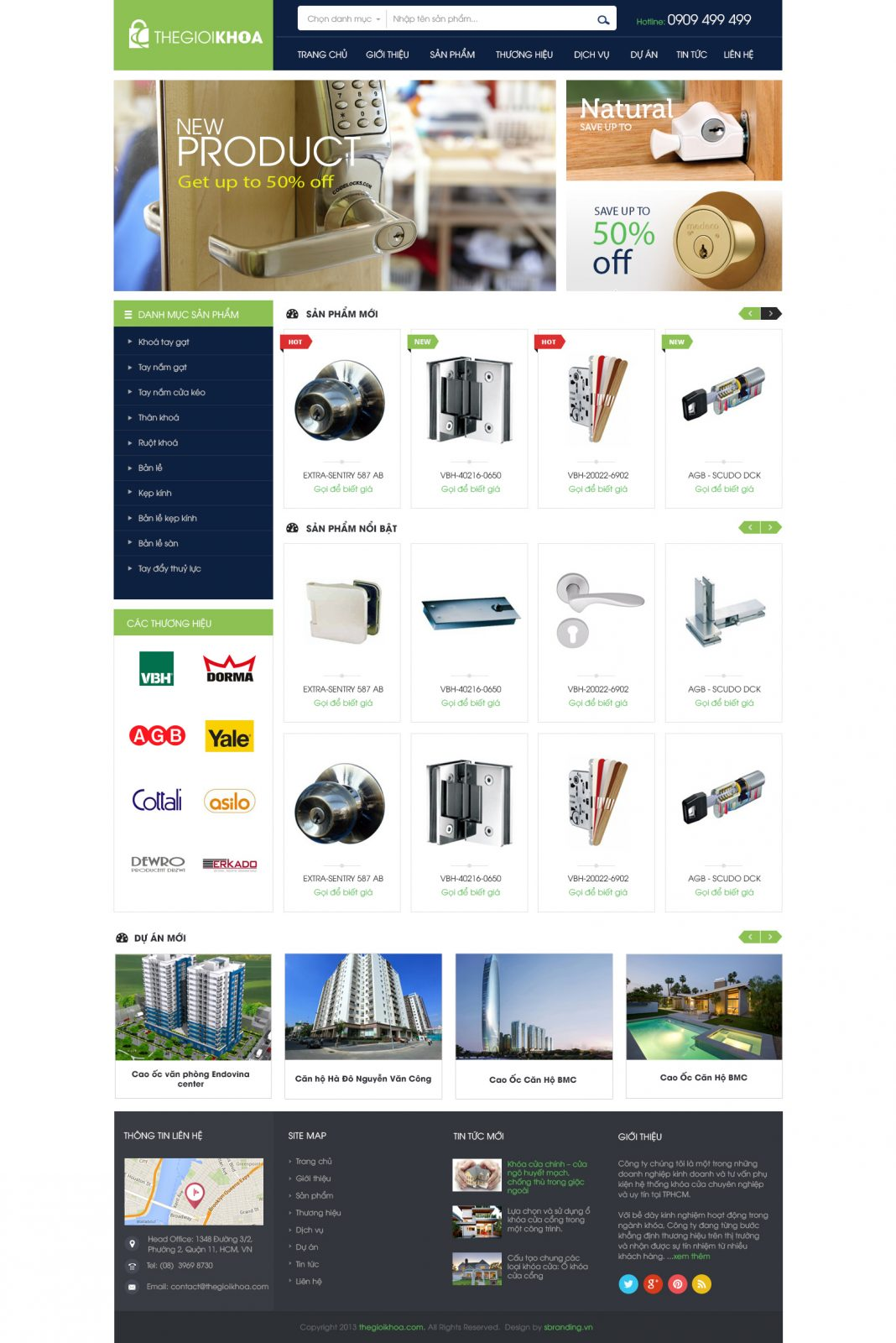 4 1068x1600 - Website Projects 2014