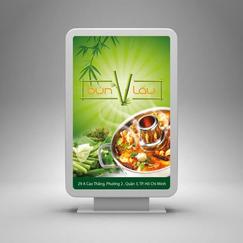 51247bf5b8bfab0dbfb8044bee580b48 800x800 - Bún & Lẩu Restaurant