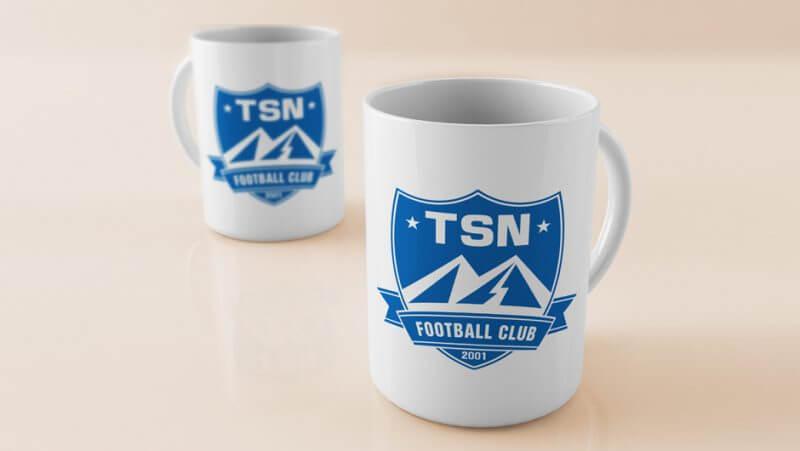 8 1 800x451 - Thái Sơn Nam FC