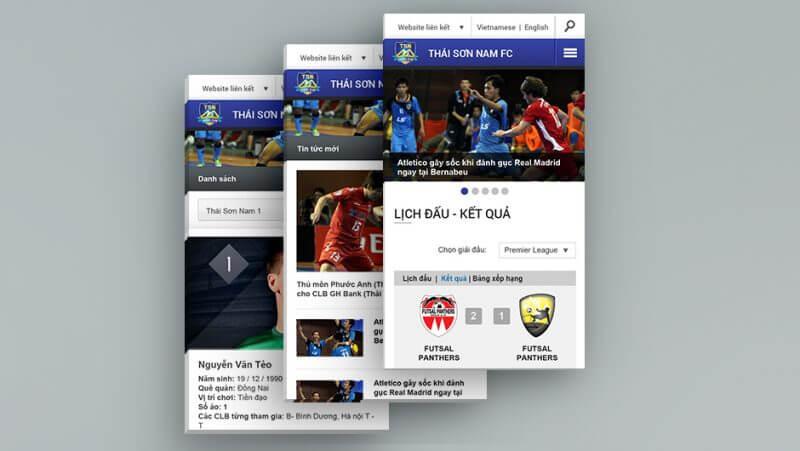 App Screen Front View MockUp 800x451 - Thái Sơn Nam FC