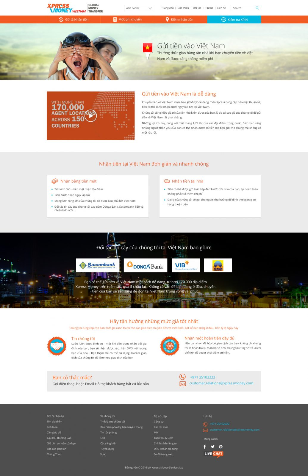 Home 1 1035x1600 - Website Projects 2014