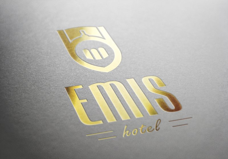 Luxury Gold 800x557 - Emis Hotel