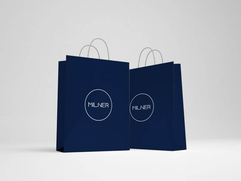 Shopping Bag3 800x600 - Milner Fashion