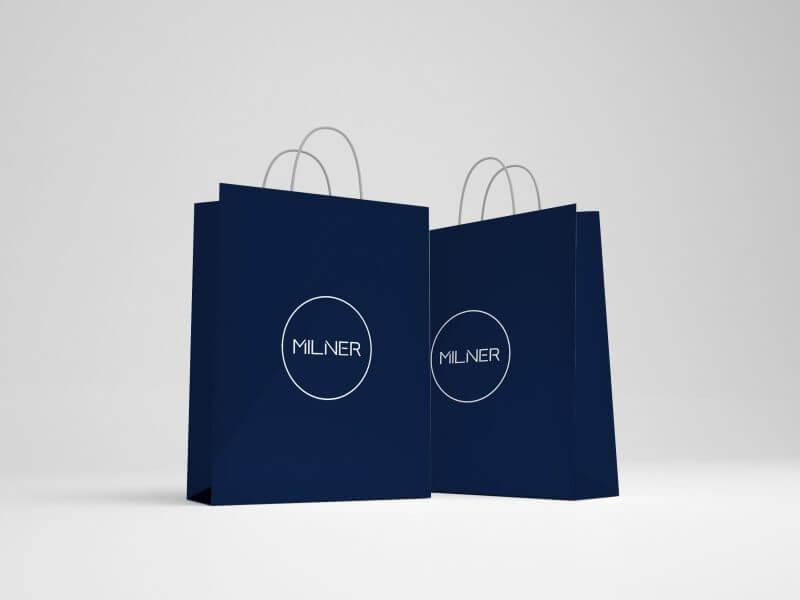 Shopping Bag3 800x600 - Milner Fashion
