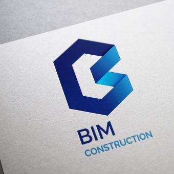 Sign2 1 340x340 - Thiết kế Logo