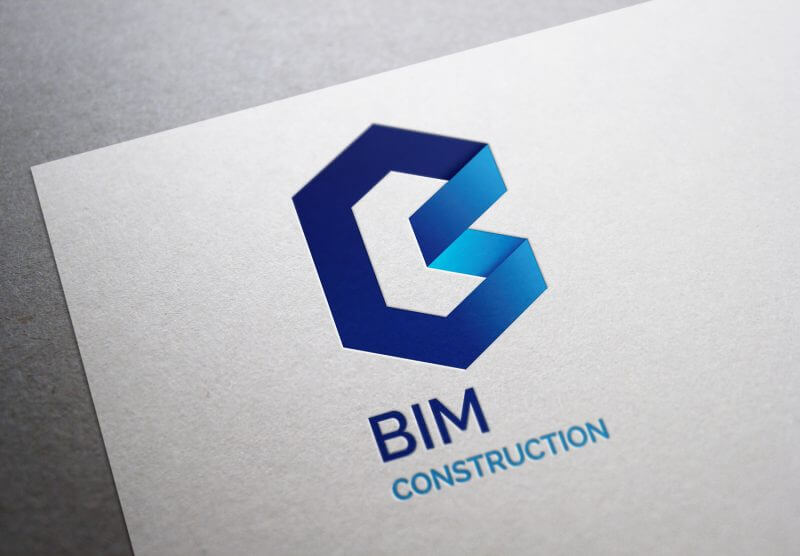 Sign2 1 800x556 - Bim Construction