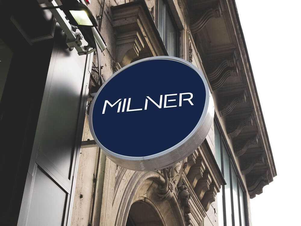 Sign2 - Milner Fashion