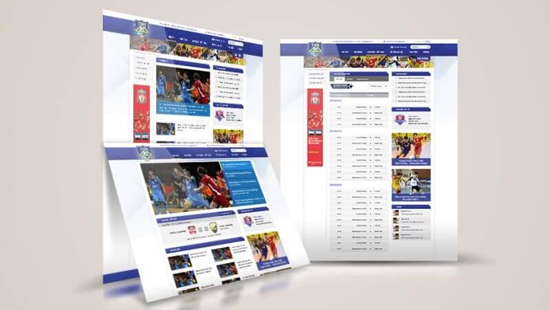 Website Showcase Mock Up 05 800x451 - Thái Sơn Nam FC