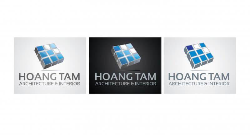 Wood Engraved Logo MockUp 2 1 800x432 - Hoàng Tâm Architecture