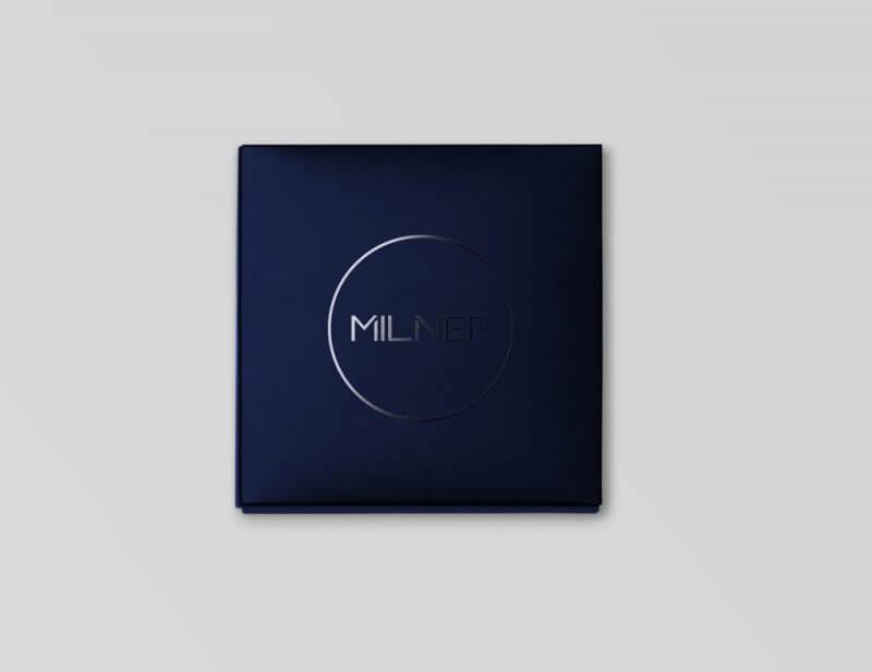 box 1 800x617 - Milner Fashion