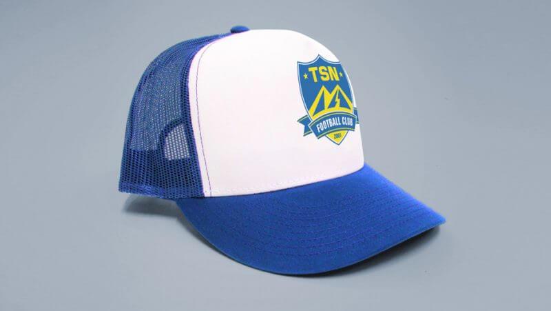 cap 800x451 - Thái Sơn Nam FC