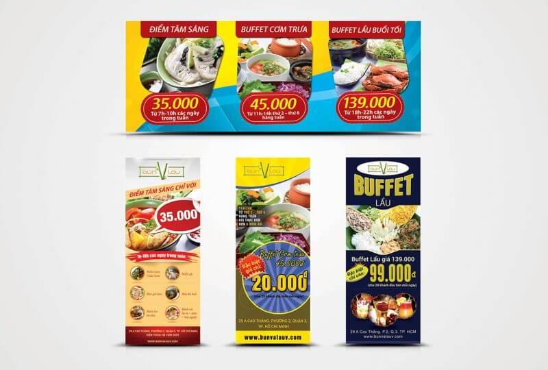 e92aef18d13318c4776e2ed6f81b24bb 800x540 - Bún & Lẩu Restaurant