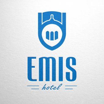 f38ff6e97ae29d2e40f5882050c6447d 2 340x340 - Thiết kế Logo