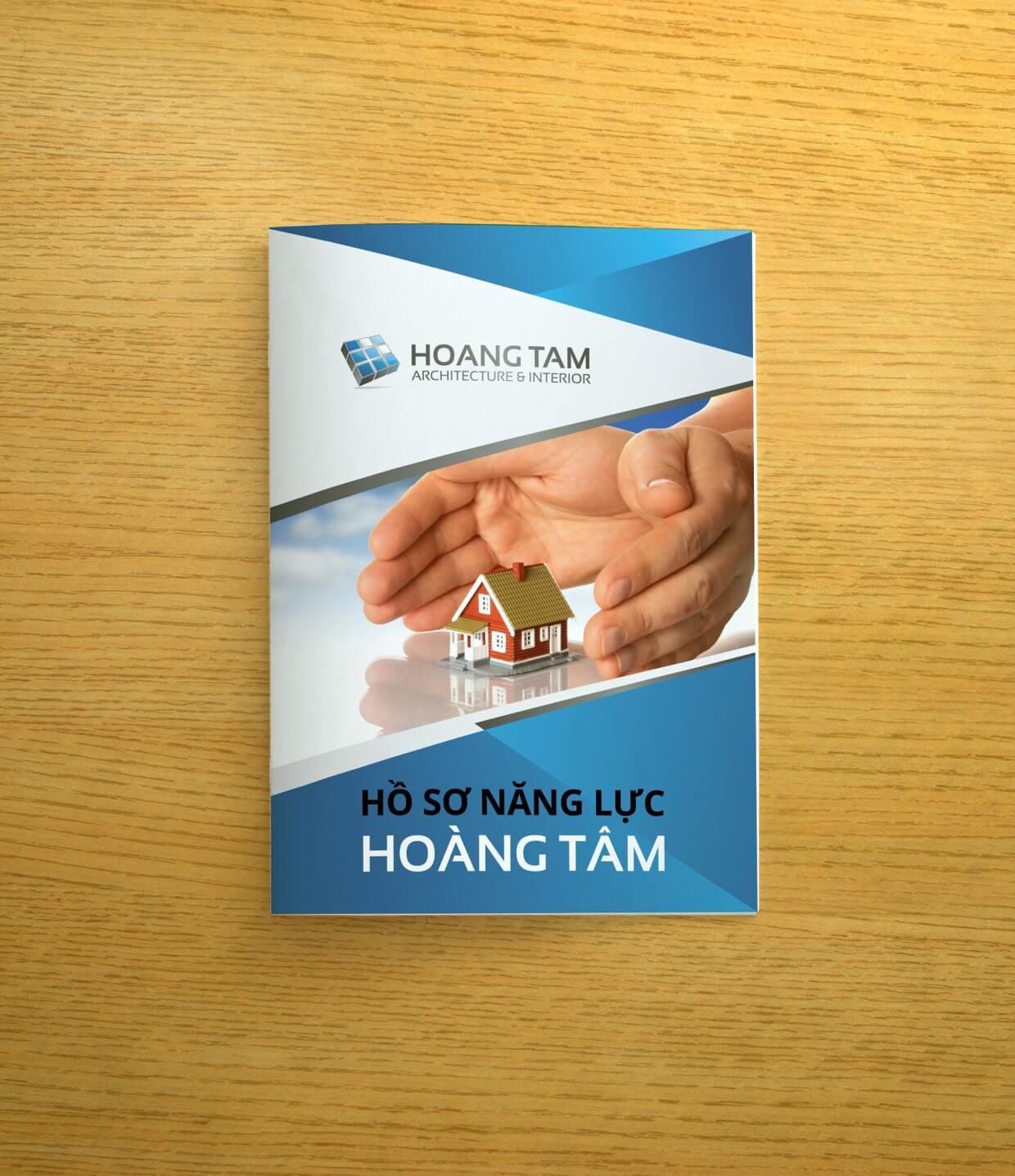 ff4fc7778bc4e29b85d3e7ee6919a74b - Hoàng Tâm Architecture