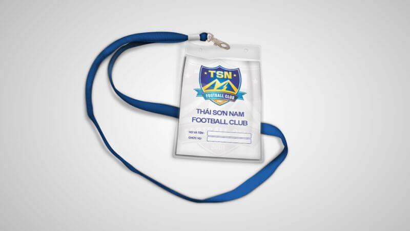 id card mockup 2 800x451 - Thái Sơn Nam FC