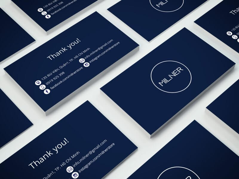 name card2 800x600 - Milner Fashion