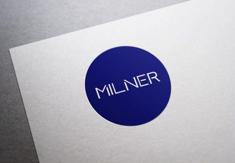 santorini wallpaper 5 2 800x557 - Milner Fashion