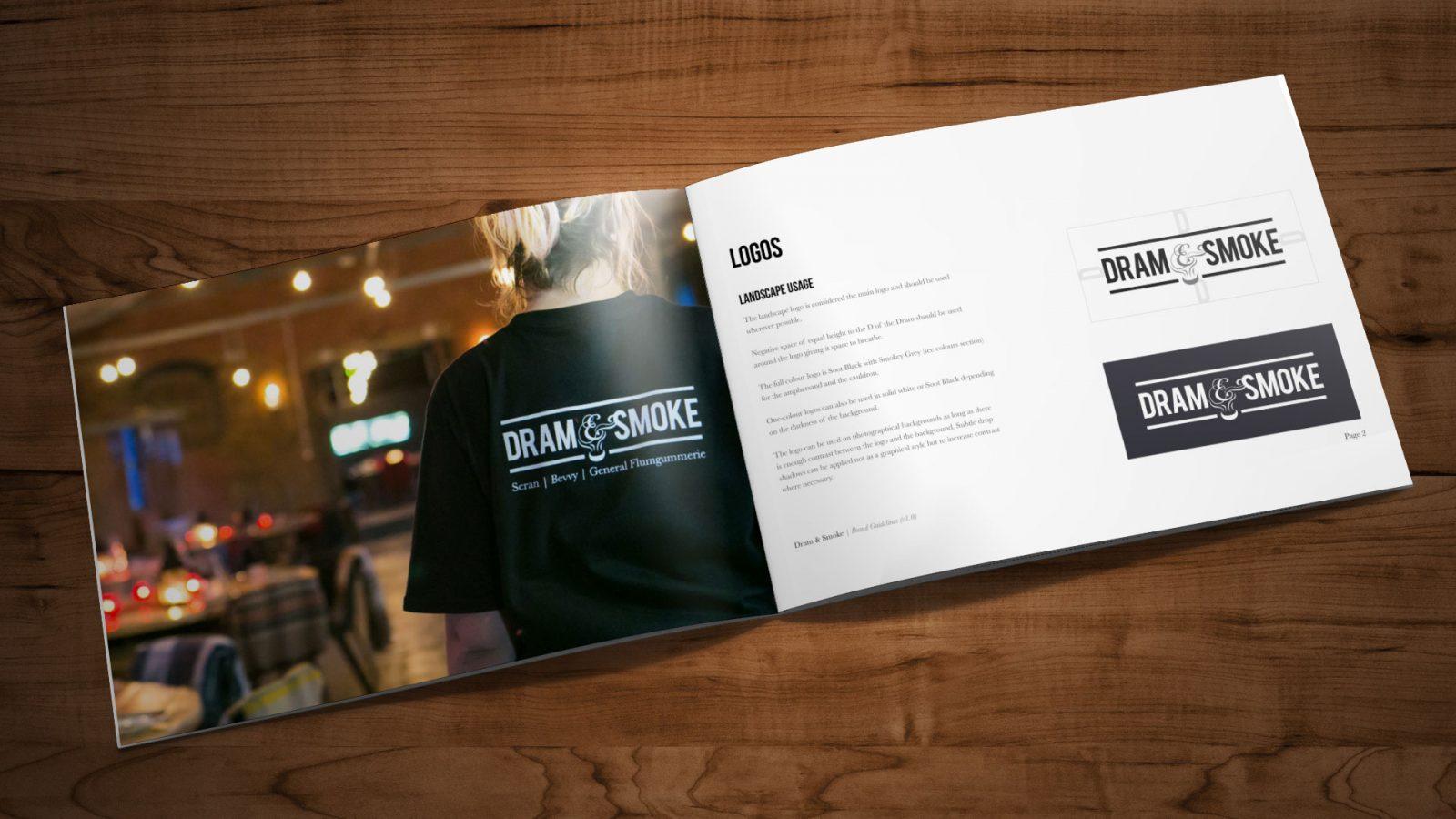 Brochure BG 1600x900 - Thiết kế ấn phẩm quảng cáo