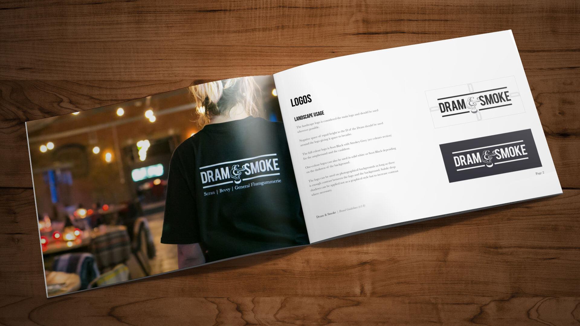 Brochure BG - Brochure-BG