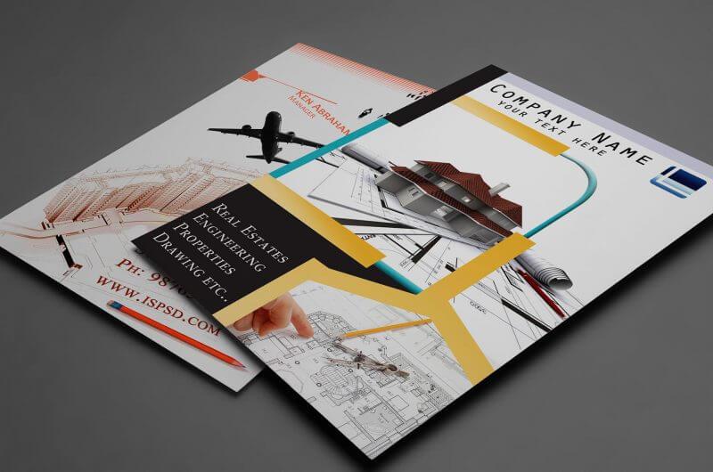 catalogue bg 800x530 - 3 lưu ý khi chọn công ty thiết kế catalogue