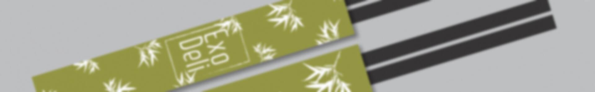 bao đũa 3 - In bao đũa, giấy lót bàn